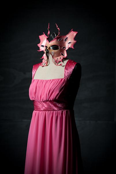 2010-02-27_Costumes_054.jpg