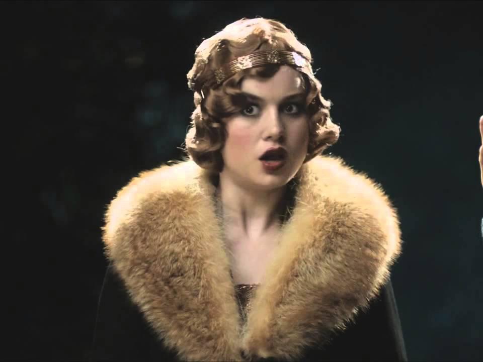 Brie in coat.jpg