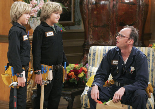 suite-life-zach-cody31.jpg