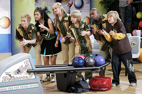 suite-life-zach-cody6.jpg
