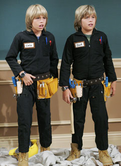 suite-life-zach-cody40.jpg