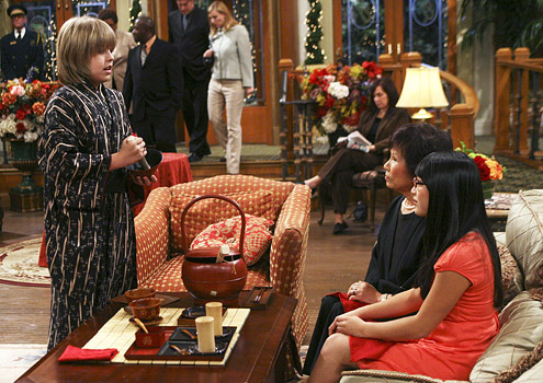 suite-life-zach-cody54.jpg
