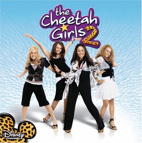 Cheetah Girls 2 (1).jpg
