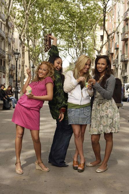 Cheetah Girls 2 (4).jpg