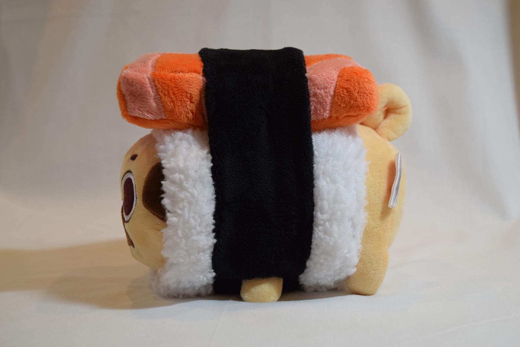 Puglie sushi prototype_4.JPG