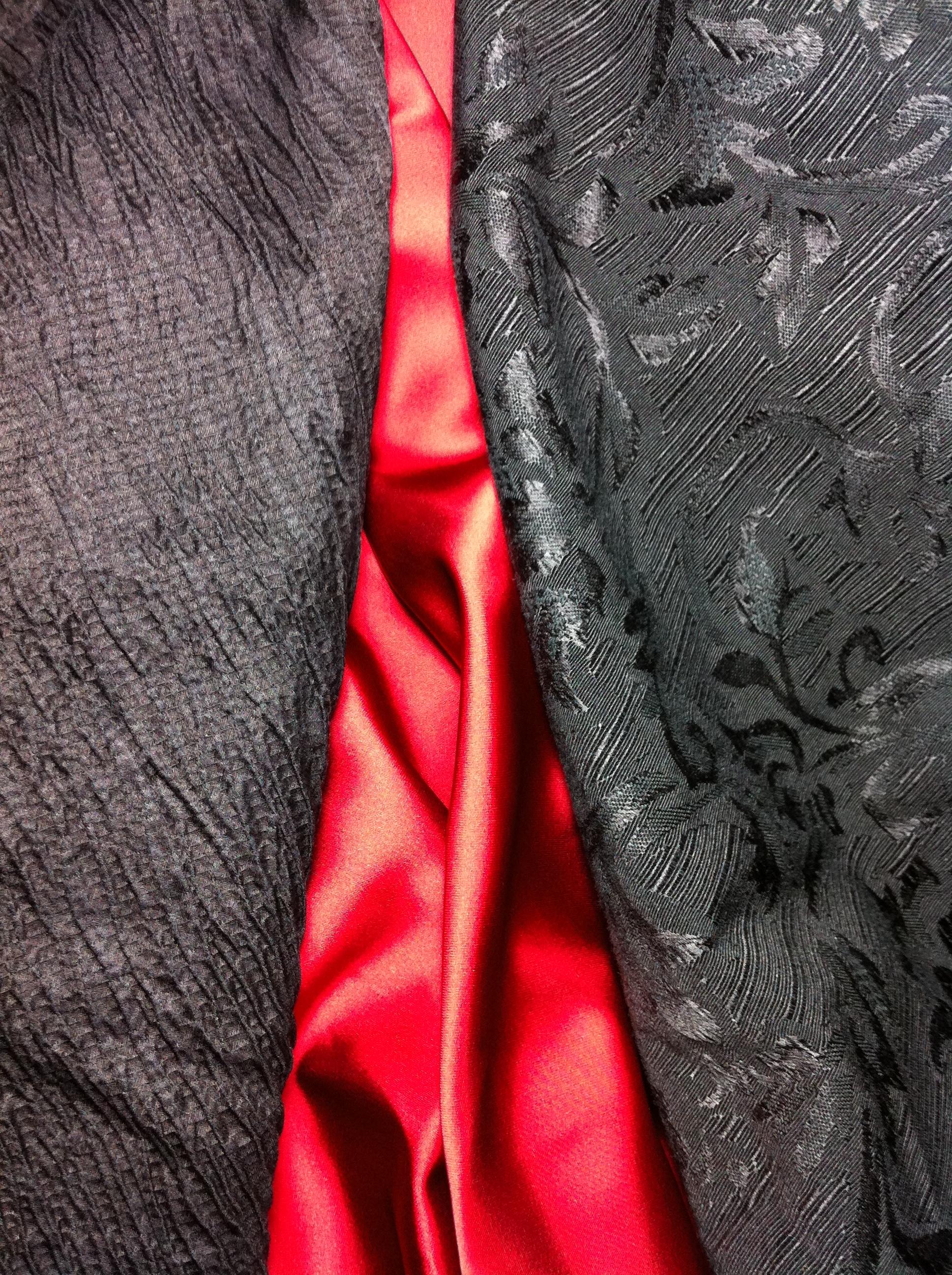 HH_Fabrics.JPG