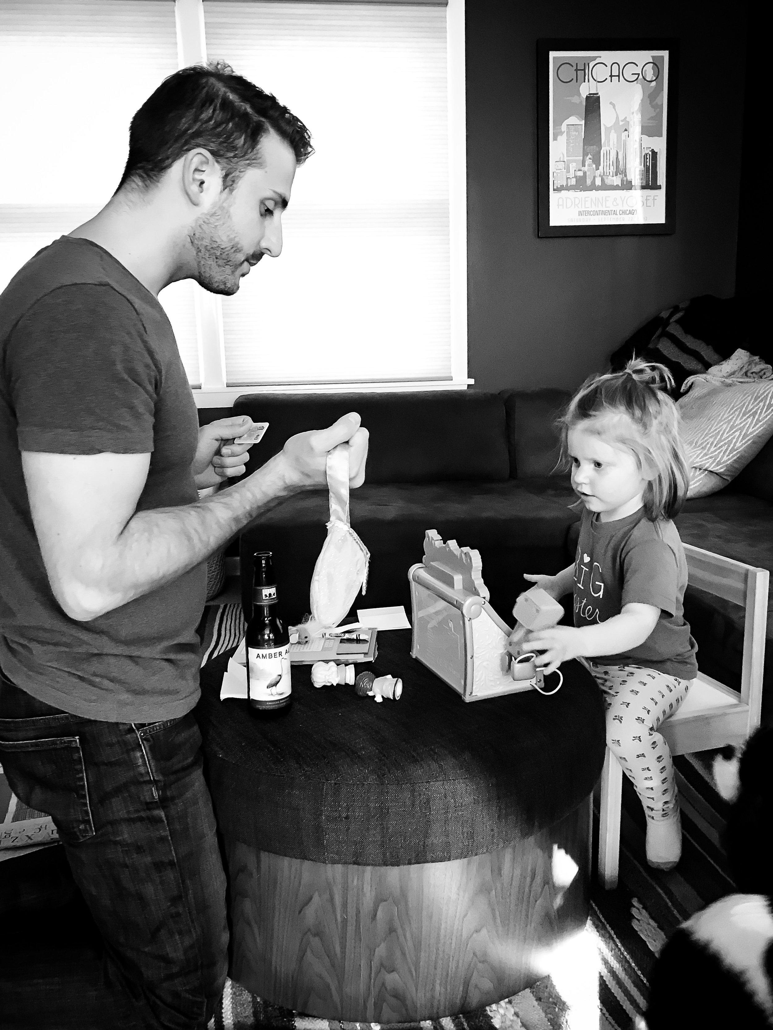 Transition-to-fatherhood-L (6 of 11).jpg