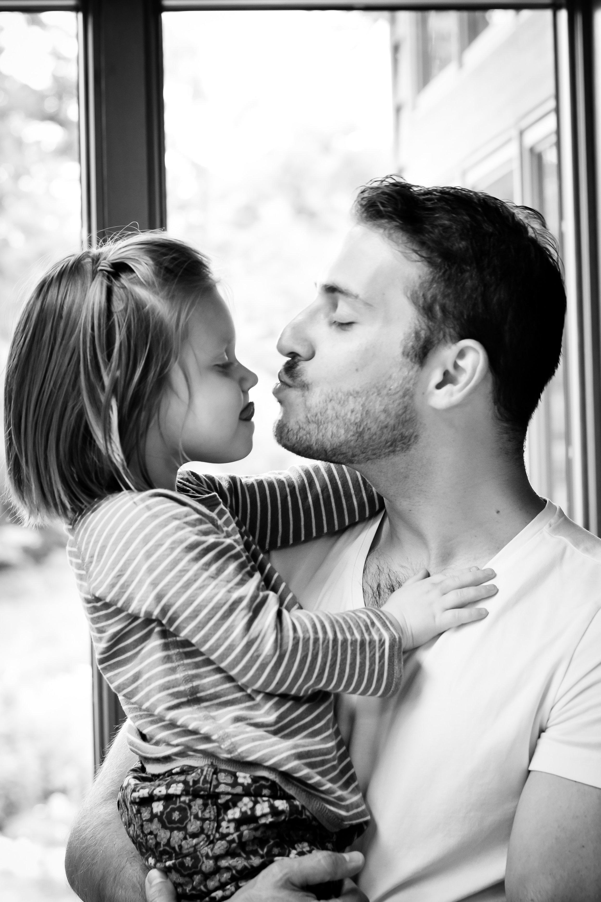 Transition-to-fatherhood-L (7 of 11).jpg