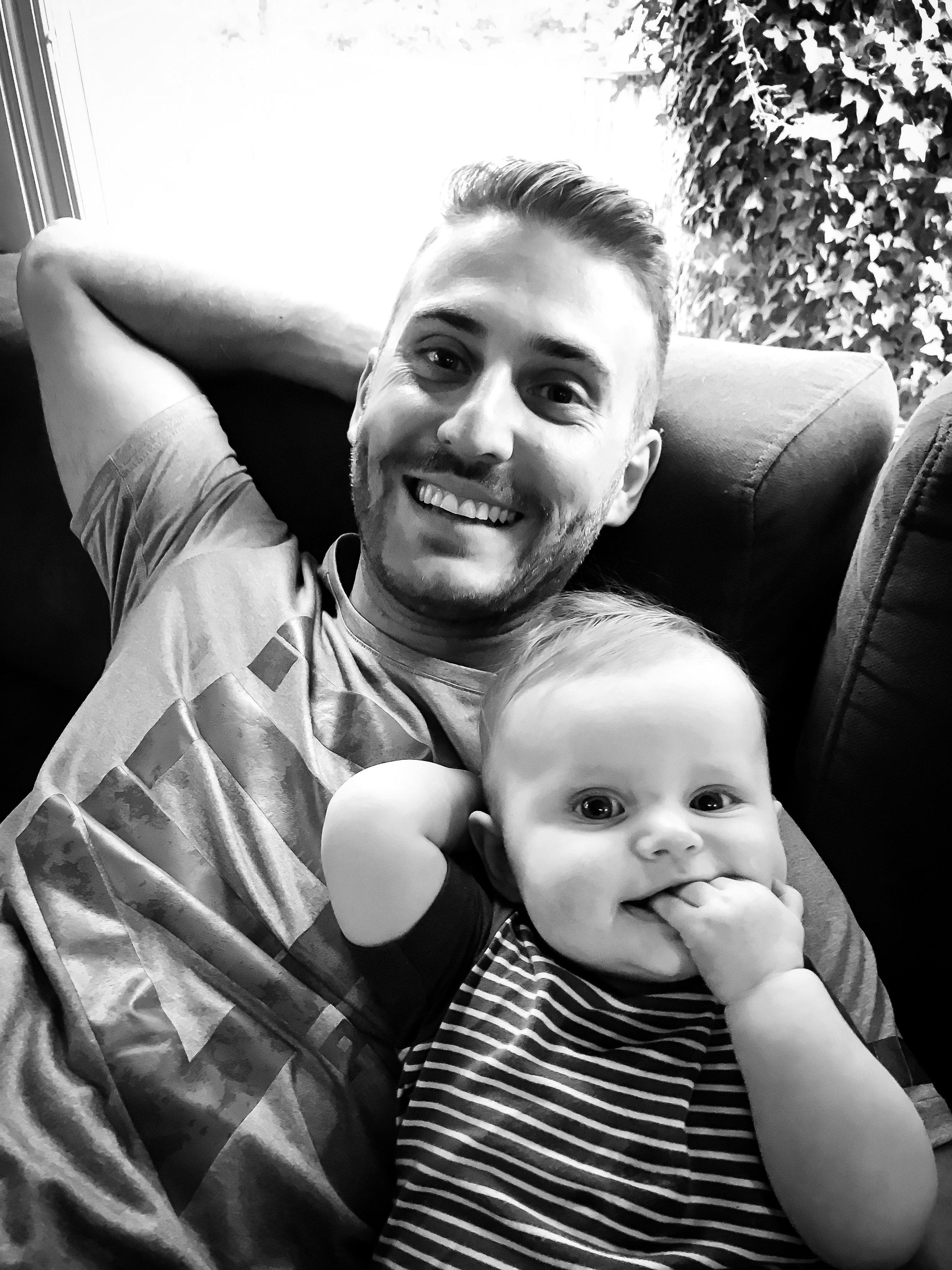 Transition-to-fatherhood-L (8 of 11).jpg