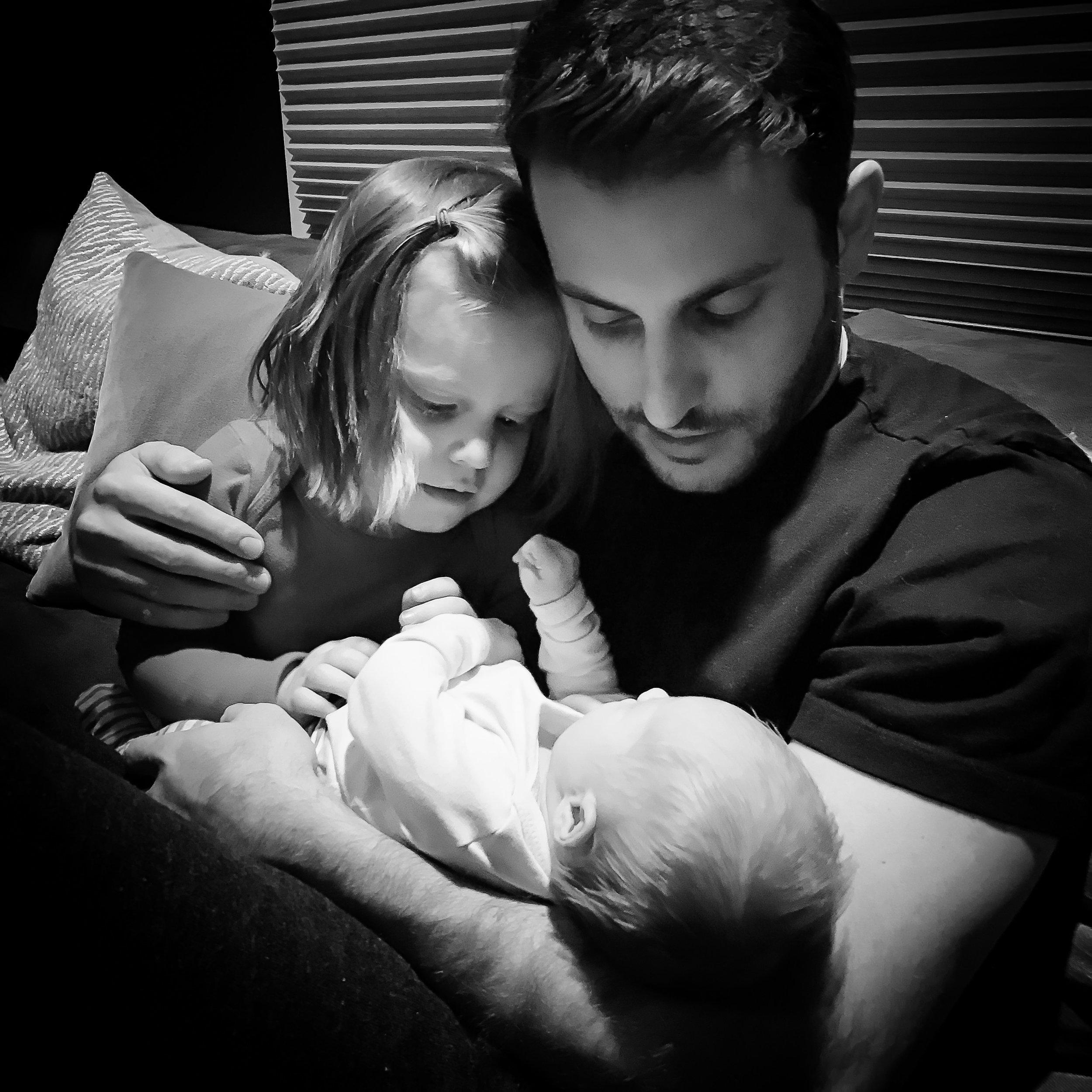 Transition-to-fatherhood-L (1 of 11).jpg