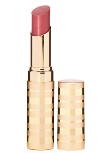 Lipstick - Beauty counters Sheer lipstick is the perfect lipstick for summer. Light, moisturizing and so many beautiful shades. I personally love Rose for that light kiss of pink on my lips.