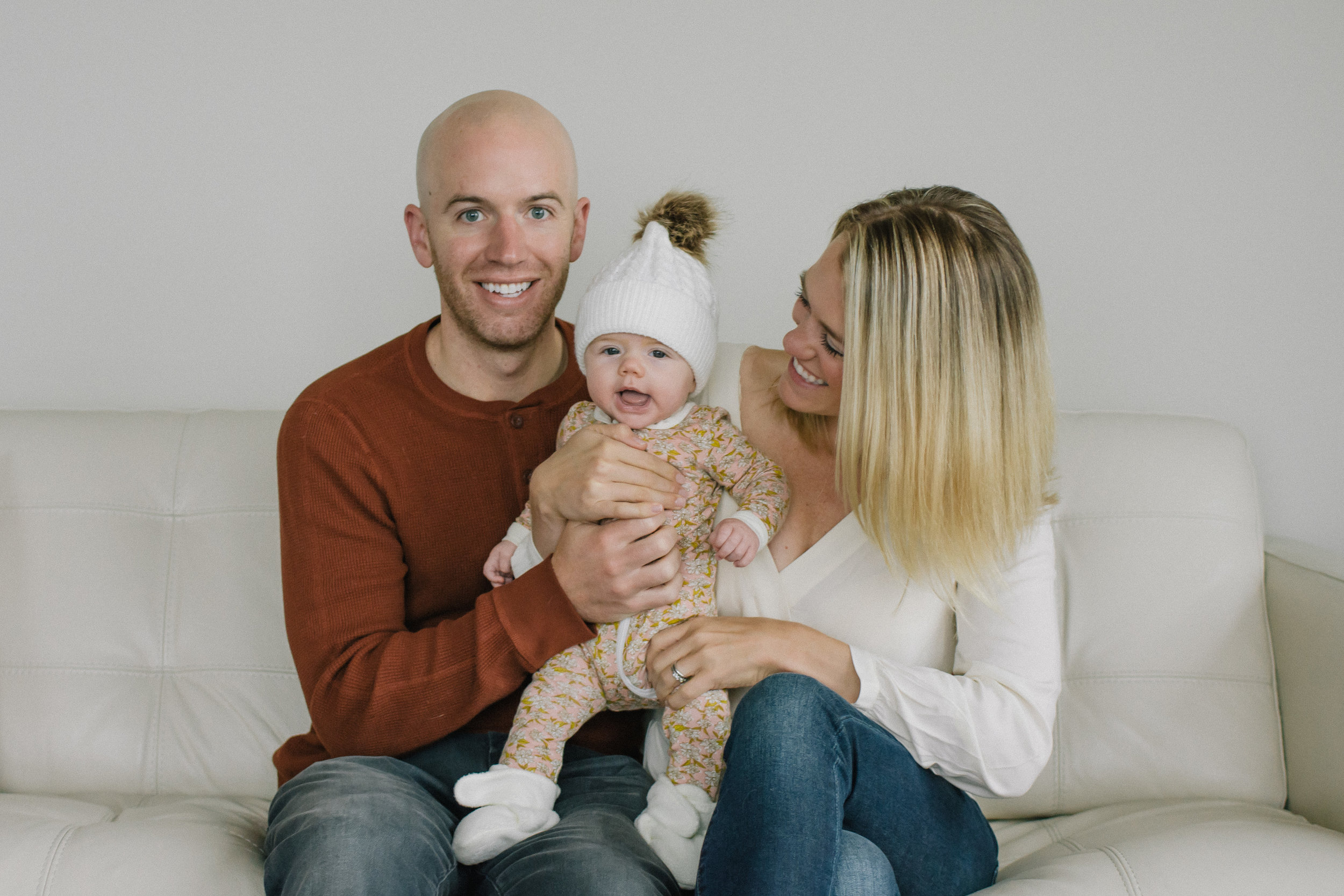 Martin_Family-L-CC (4 of 34).jpg