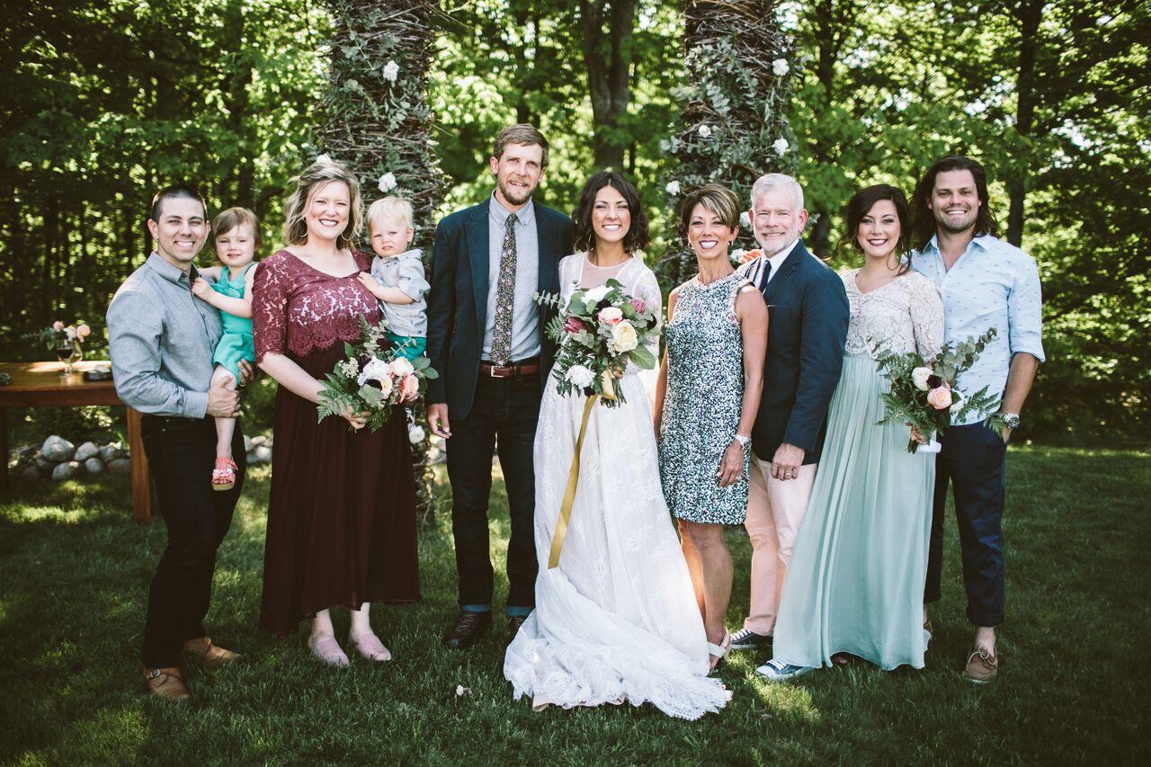 wedding10.jpeg