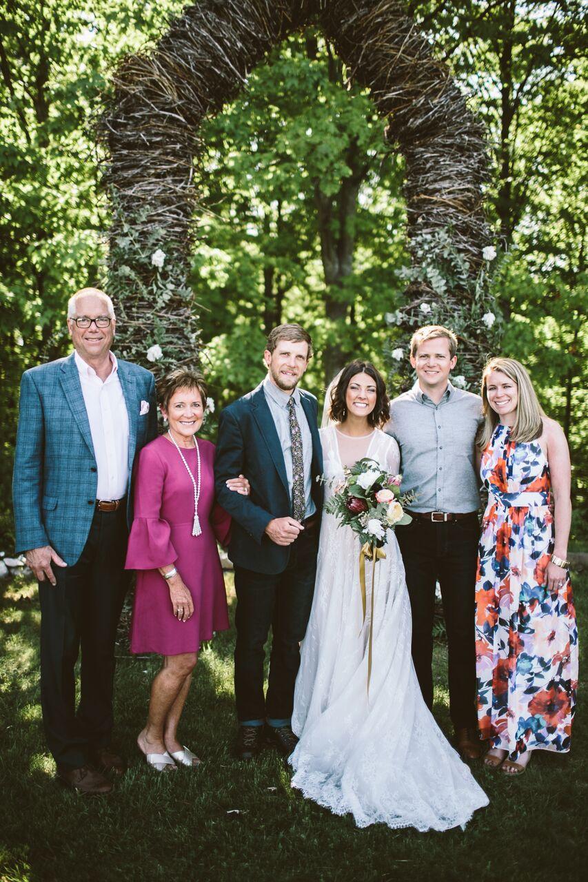 wedding11.jpeg