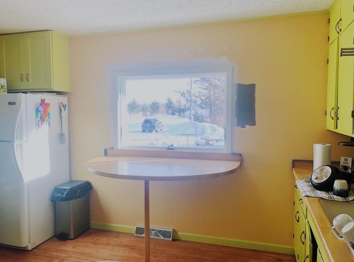 kitchenwall2.jpg