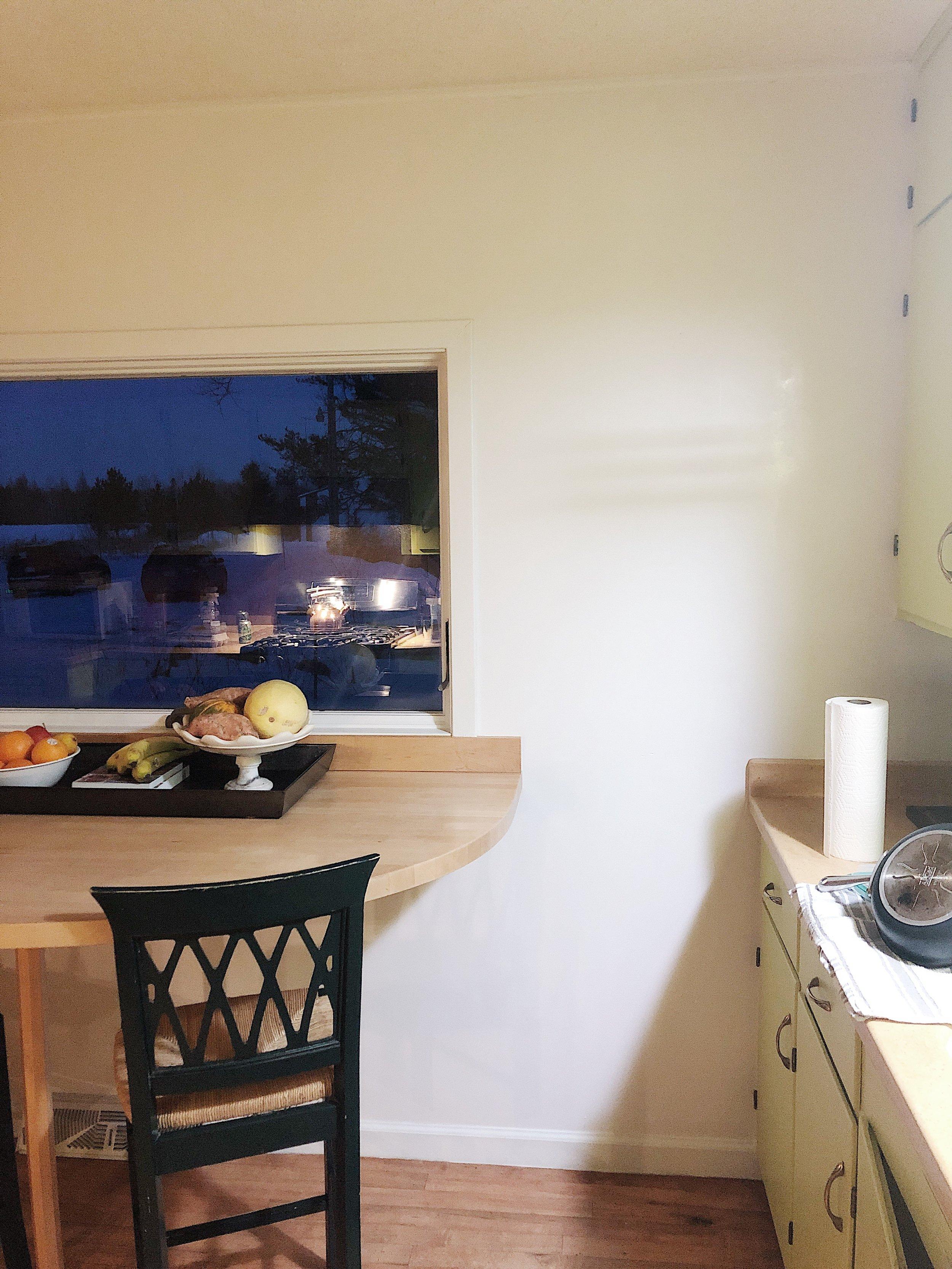 kitchenwall1.jpg