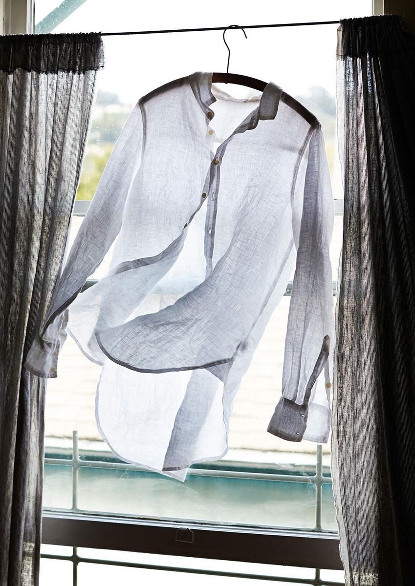 hang-shirt.jpg