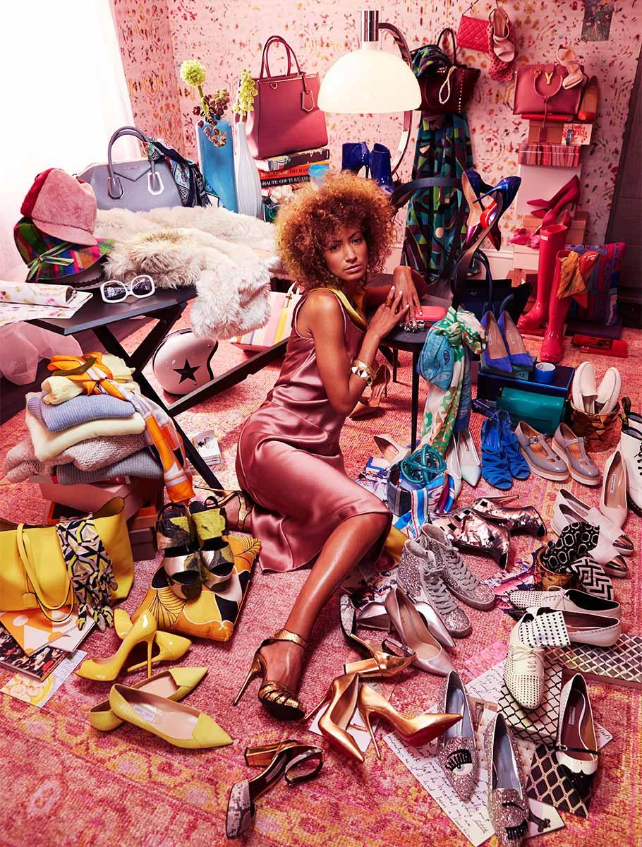 16_FashionBlogger_Before_Hero_Vert.jpg