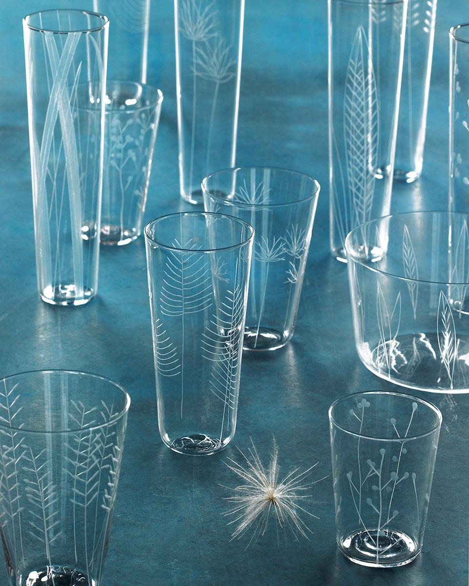 blueglasses.jpg