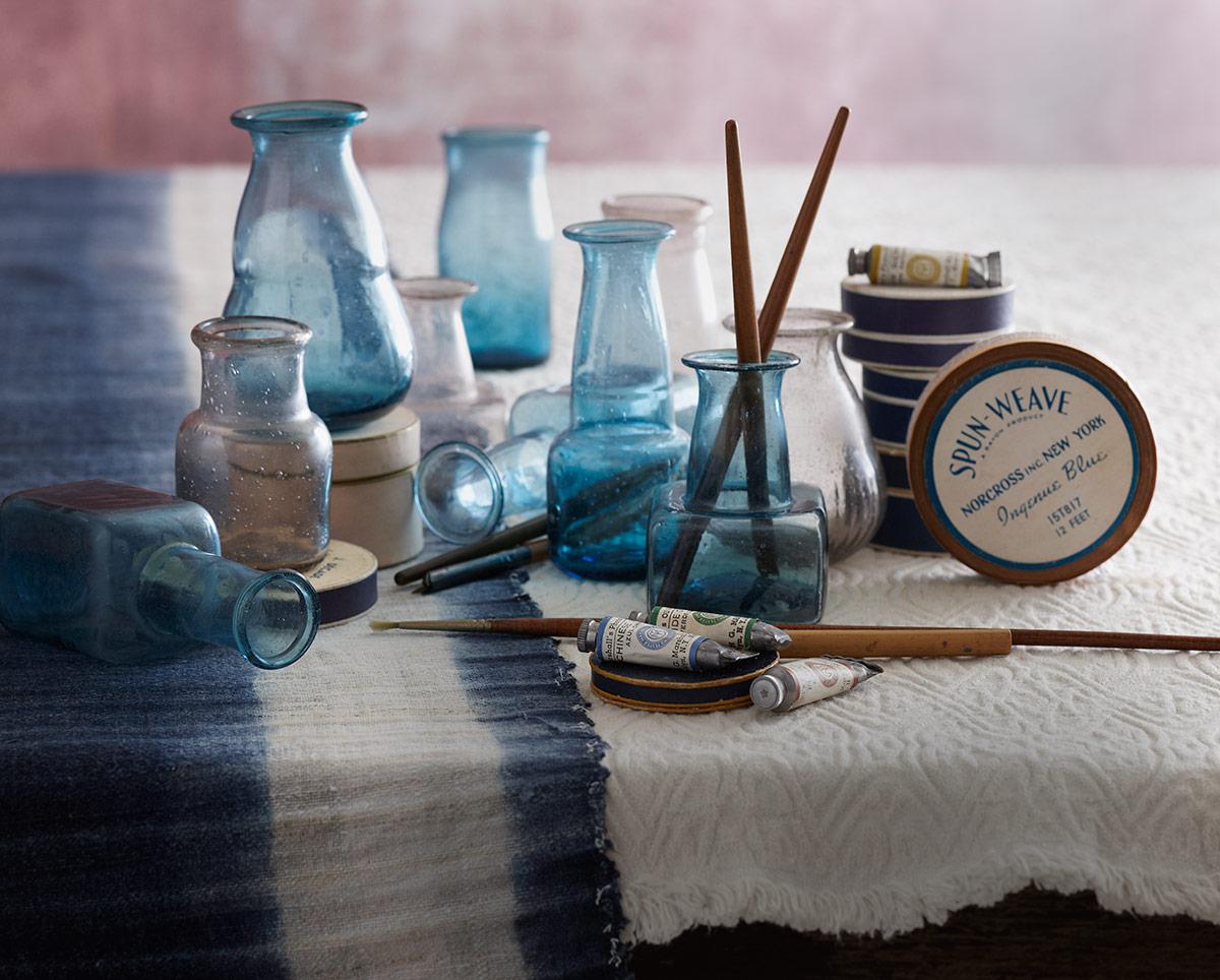 blue_bottles.jpg