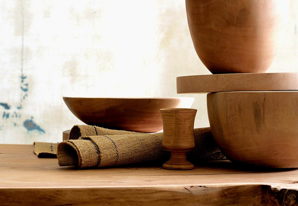 woodbowls.jpg