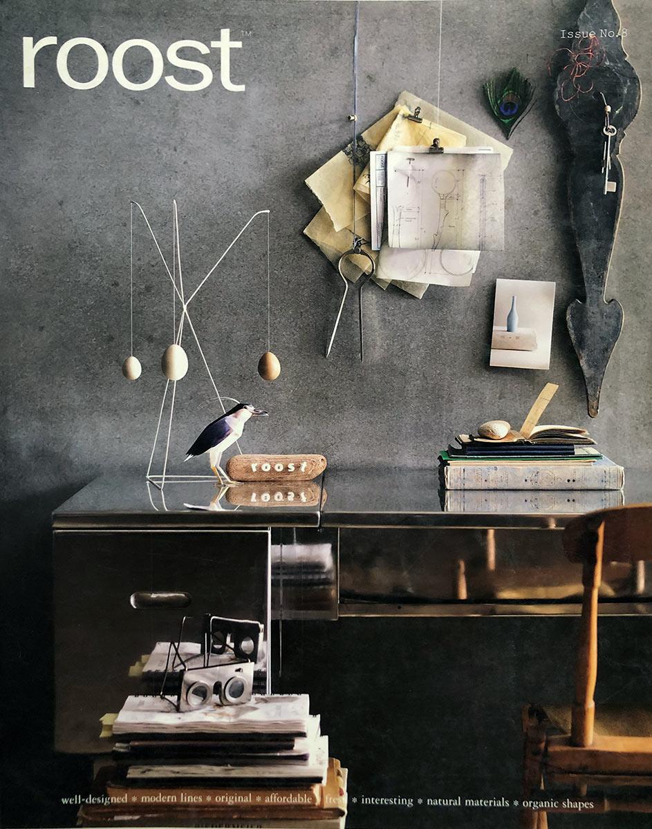 desk_cover.jpg