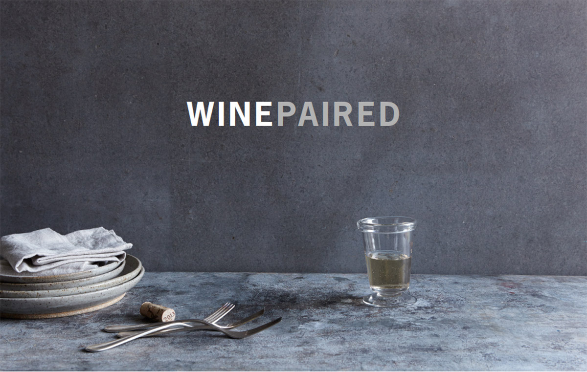 wine_paired.jpg