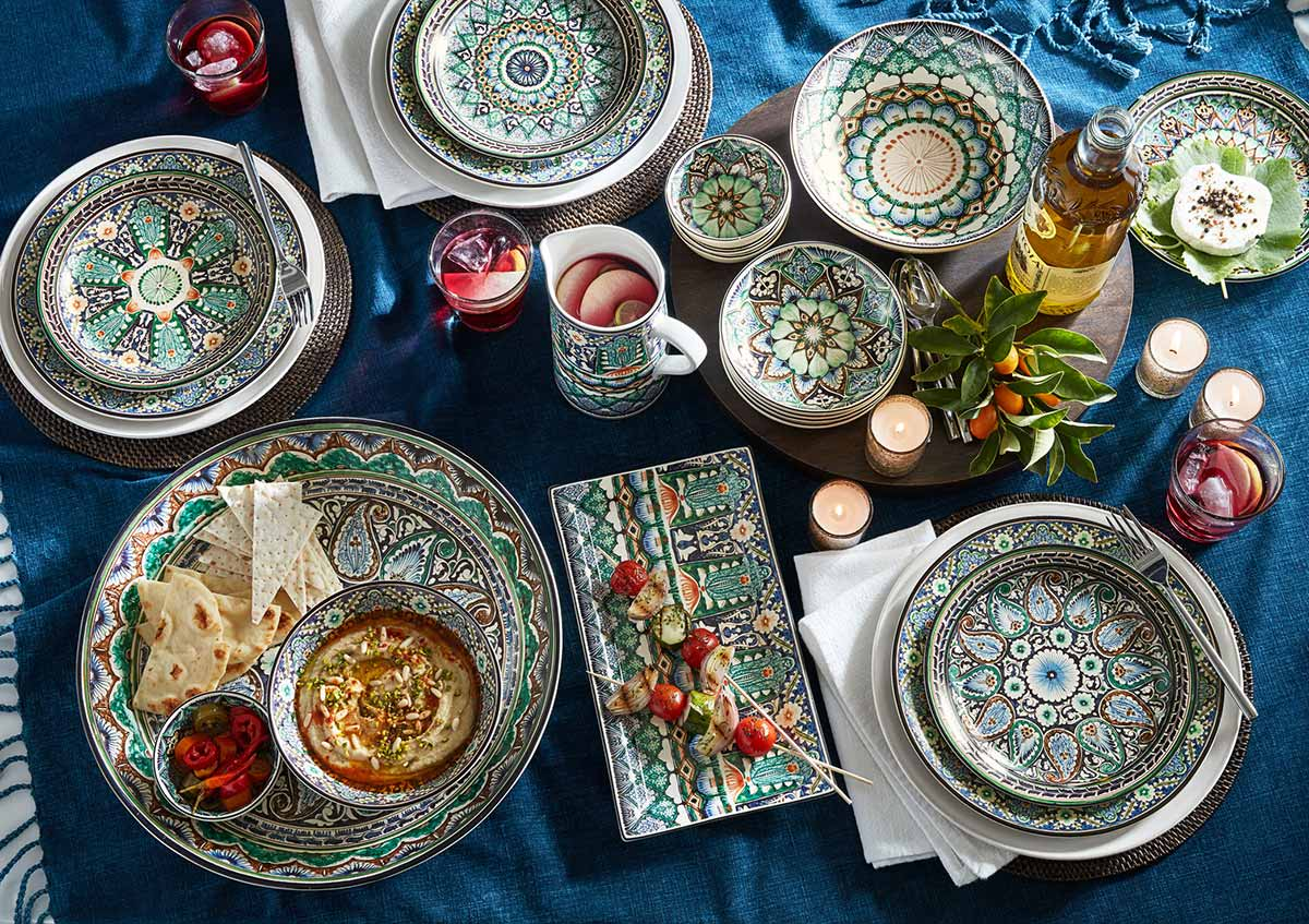 maroccan-lunch.jpg