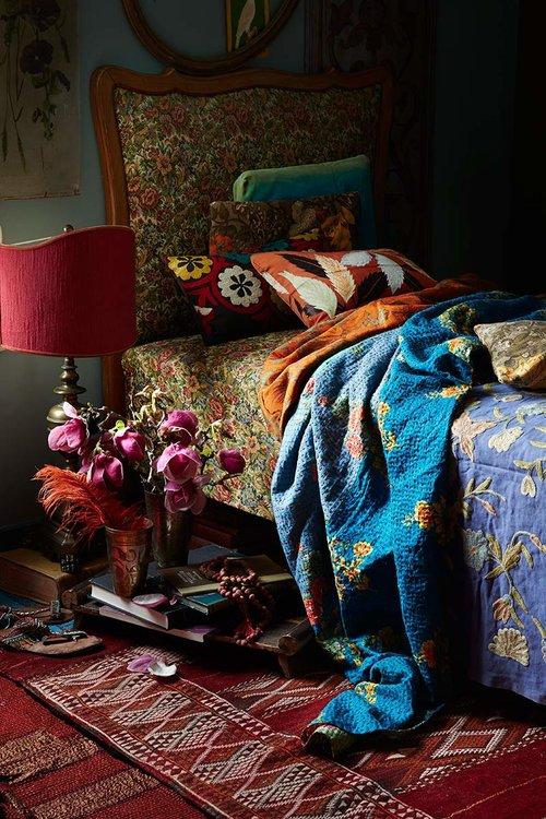 Textile_bed_hero_-R.jpg