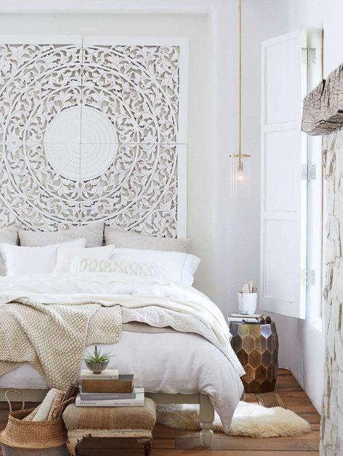 la-bedroom-1.jpg