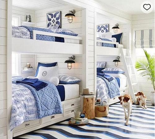 blu-bunk-beds.jpg