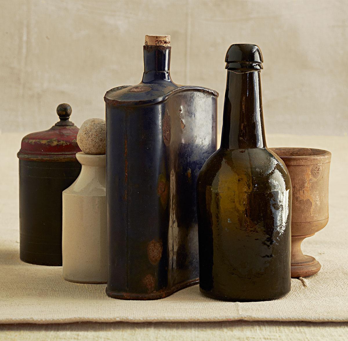 bottles-copy-3.jpg