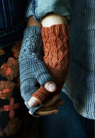 hand-in-hand.jpg