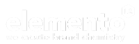 elemento_logoswhite_s.png