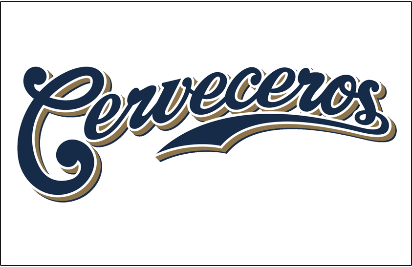 1946_milwaukee_brewers-special_event-2006.png