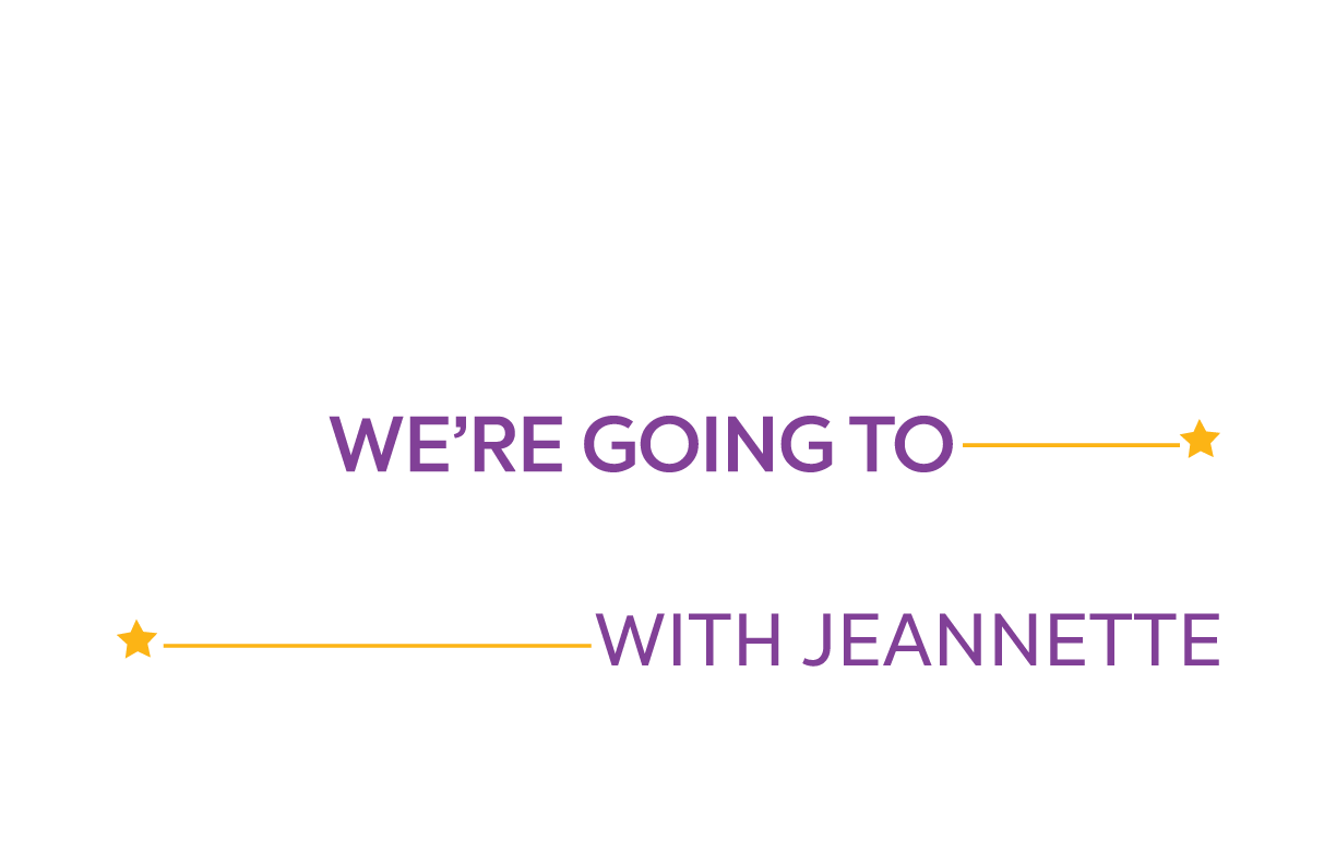 JEANNETTE-LOGO_ENGLISH_White&Color.png