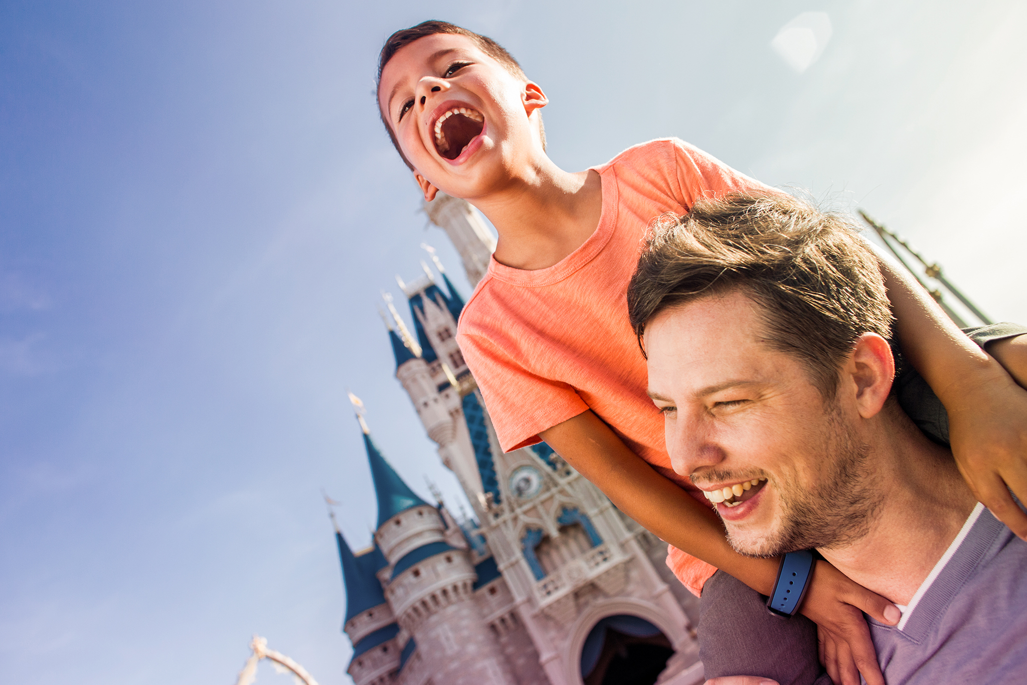 HH-DAD-AND-SON_CASTLE.jpg