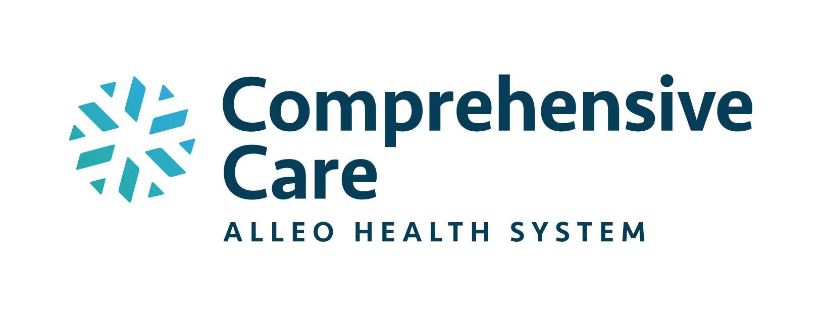 Comprehensive Care - Comprehensive Care are your experts in care solutions. Our services focus on providing non-medical assistance to family members who need help with the activities of everyday living while enjoying the comfort and familiarity of living at home, or in partnership with a host of healthcare providers.ComprehensiveCare.net