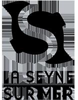 logo_la_seyne.png