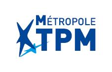 logo_metropole_signature_cmjn.jpg