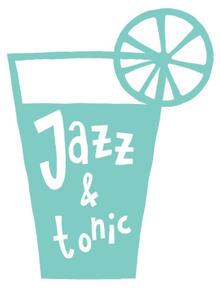 Jazz and tonic.jpg