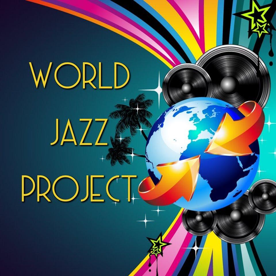 world jazz.jpg