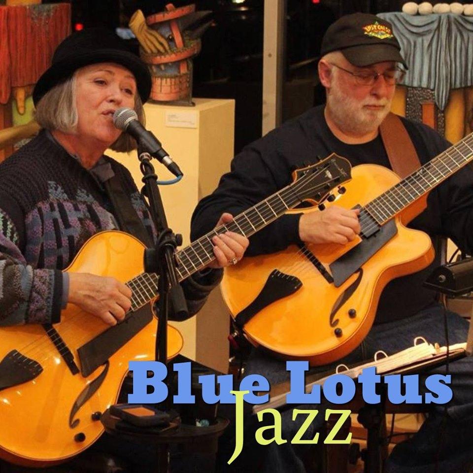 blue jazz.jpg