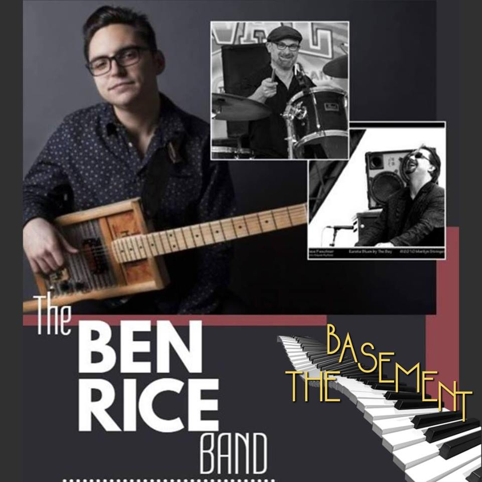Ben Rice Band featuring Dave Fleschner.jpg