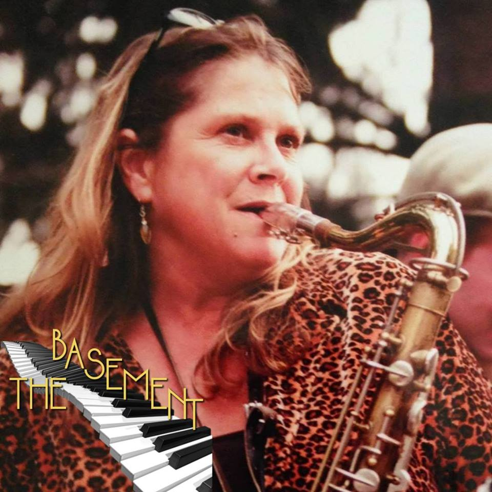 Julie Froblom.jpg