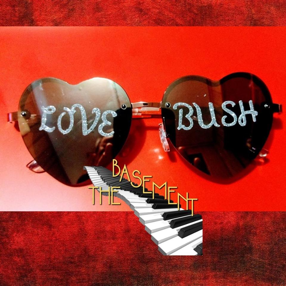 Love Bush.jpg