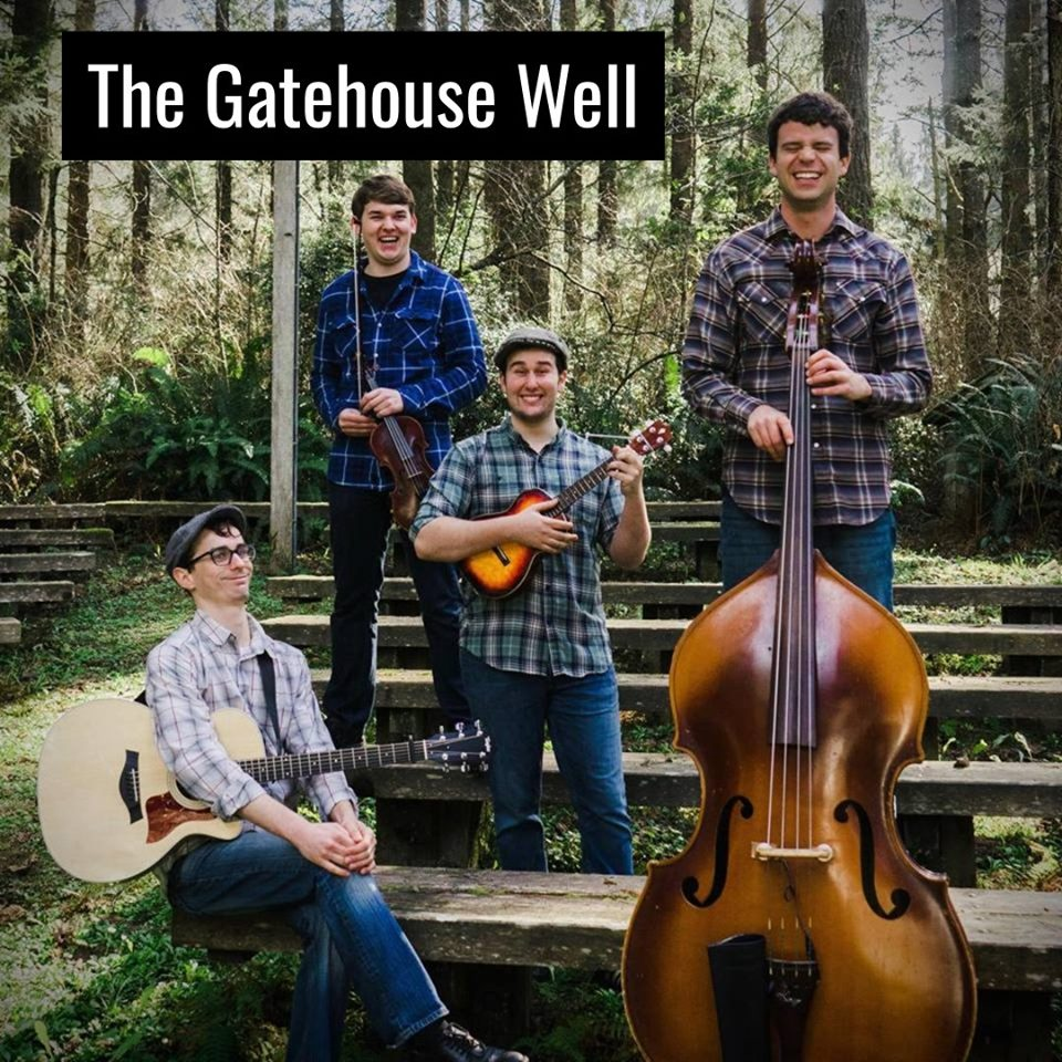 The Gatehouse Well.jpg