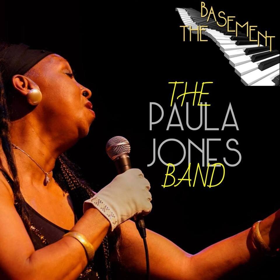 Paula Jones.jpg