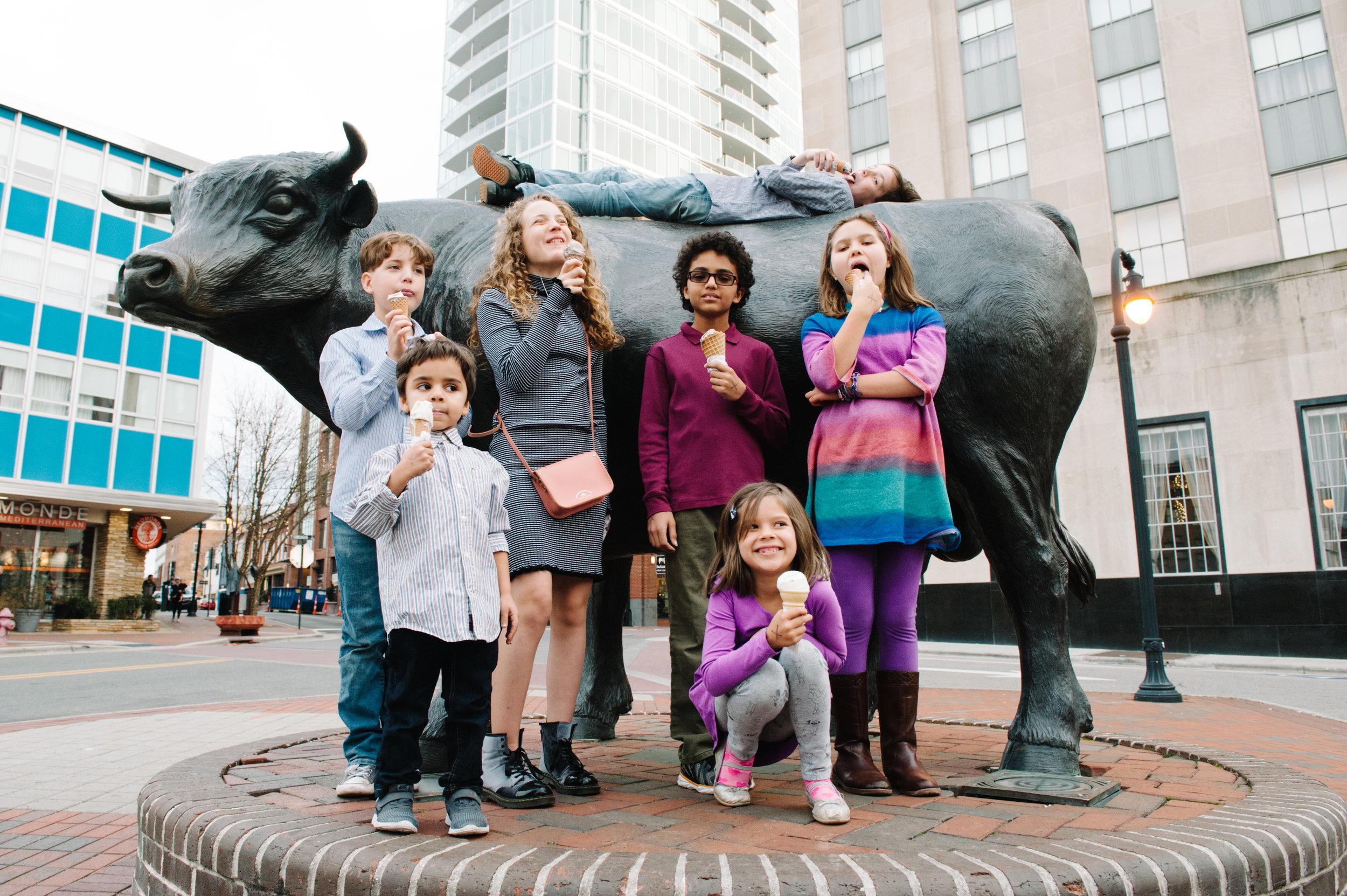 kids bull.jpg