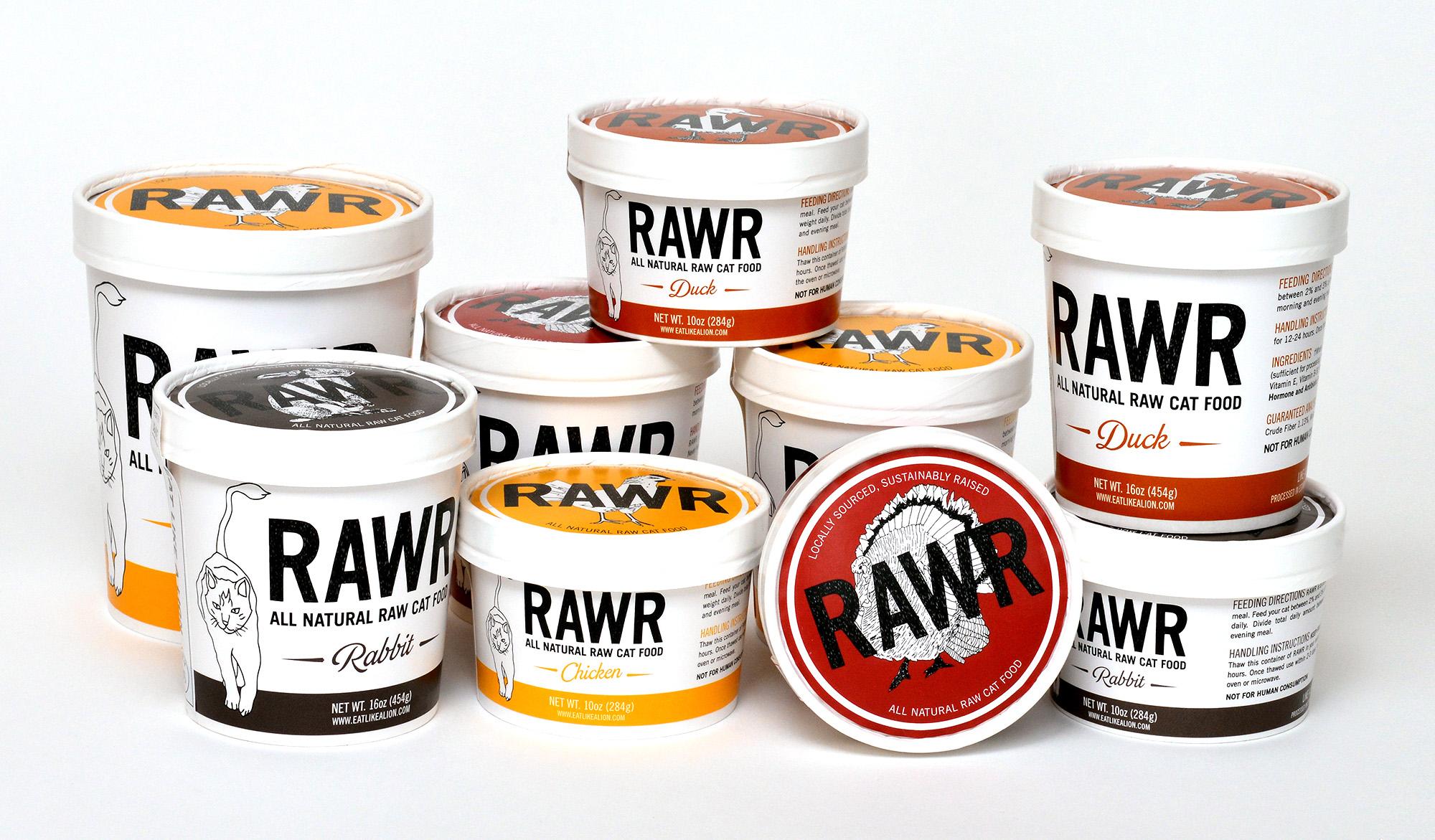 Rawr_CompleteMeals.jpg
